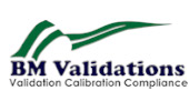BM Validations