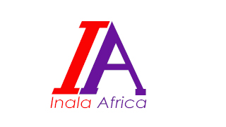 Inala Africa