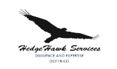 Hedge Hawk