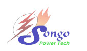 Songo Power Tech
